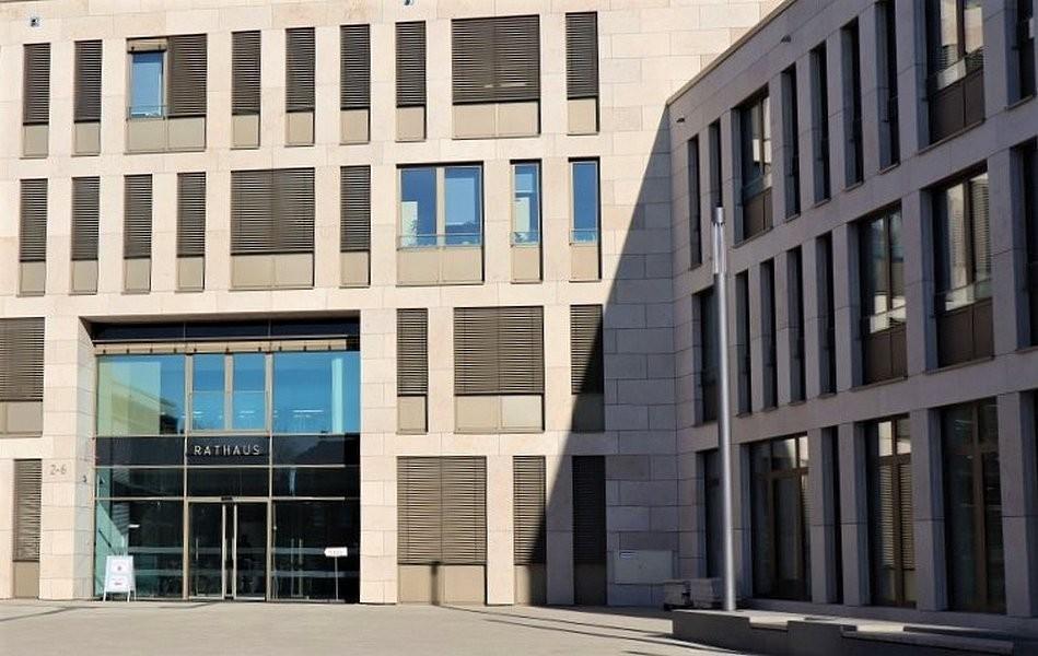 Die Stadtverwaltung Ratingen informiert. Foto: Stadt Ratingen