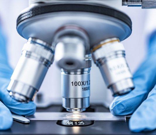Coronavirus: Laboruntersuchungen geben Aufschluss darüber, ob ein Verdachtsfall sich tatsächlich bestätigt. Foto: pixabay