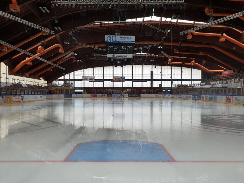 Eishockey Online Spielen