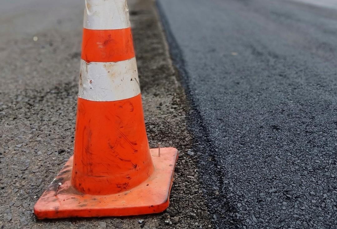 Die Stadtverwaltung informiert über Straßenarbeiten. Foto: pixabay