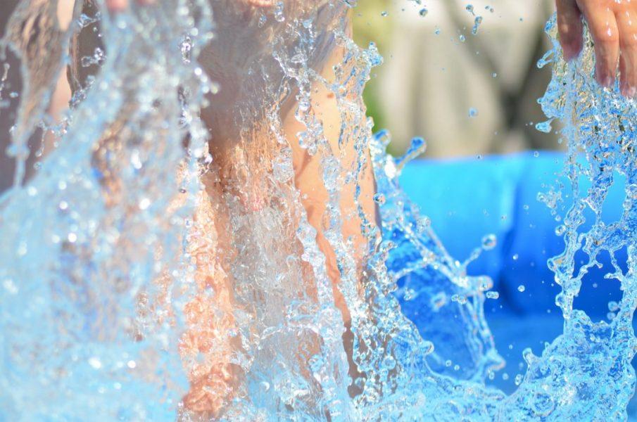 Die Stadt Ratingen bietet Ferienangebote für Kinder - dafür sind noch Plätze frei. Foto: pixabay