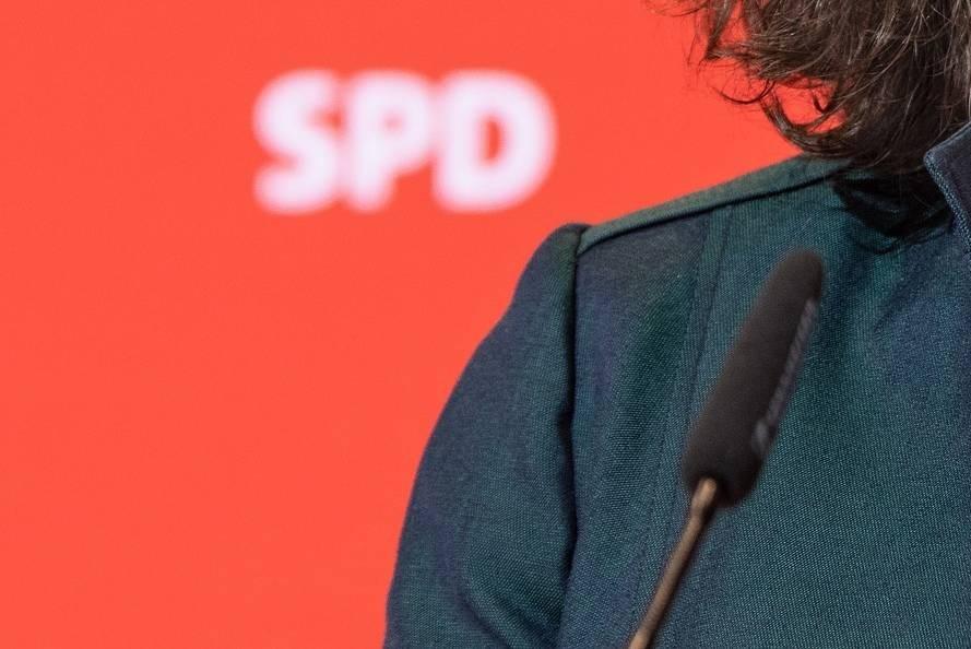 Neuigkeiten von der SPD Ratingen. Symbolfoto: pixabay