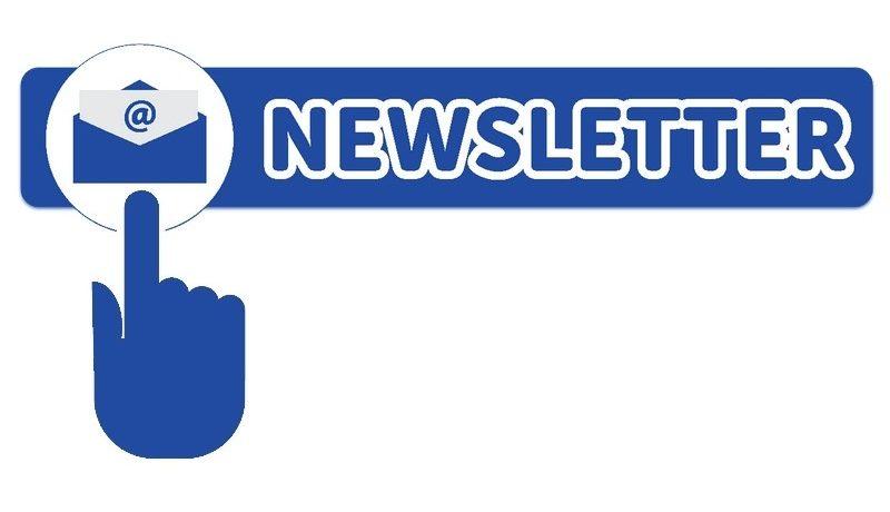 Newsletter Nachrichten Lokalnachrichten Kreis Mettmann