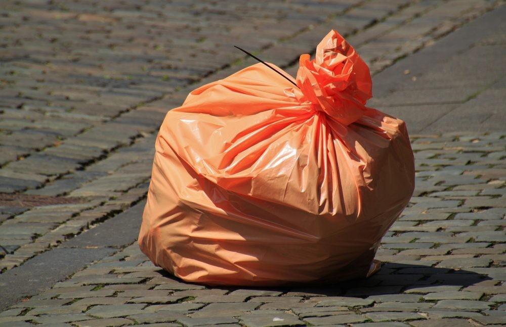 Der neue Abfallkalender 2021 liefert Infos rund um das Thema Müllentsorgung in Wülfrath. Foto: pixabay