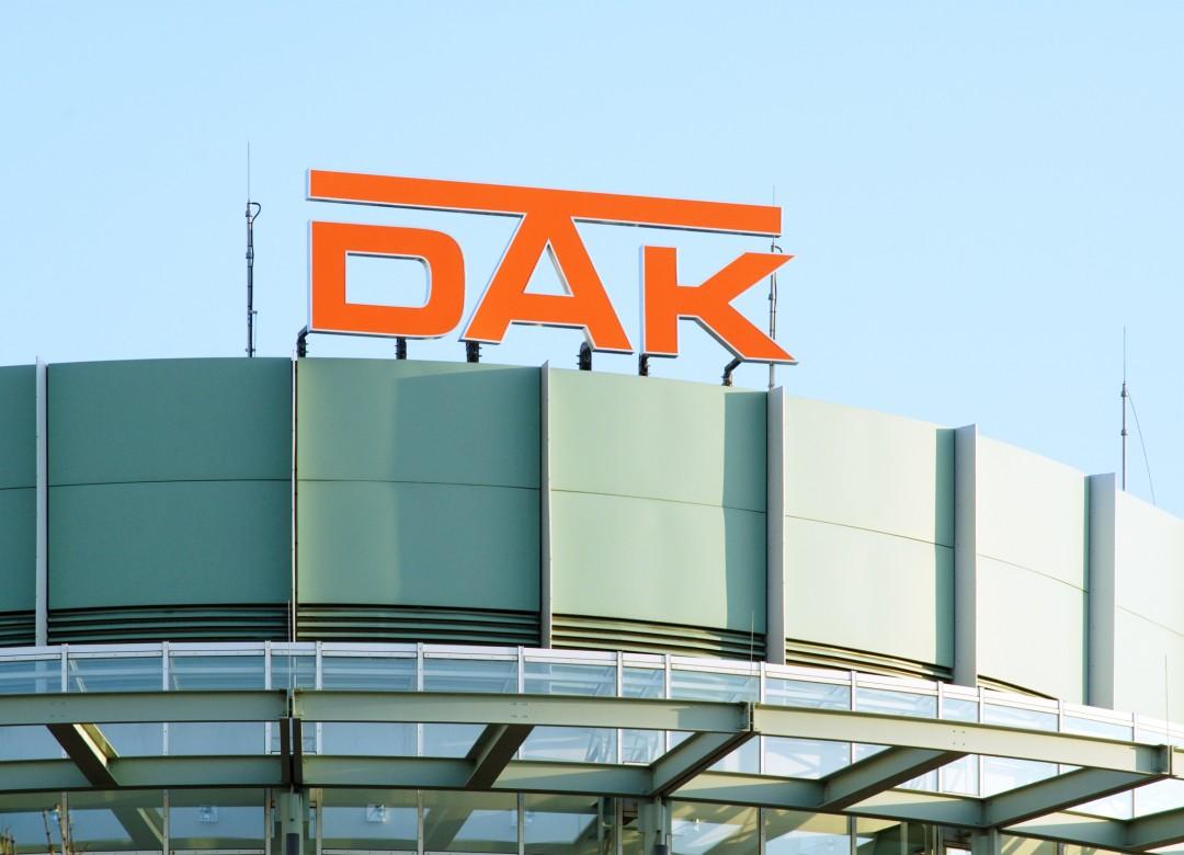 Dak-Gesundheit Servicezentrum Düsseldorf Düsseldorf