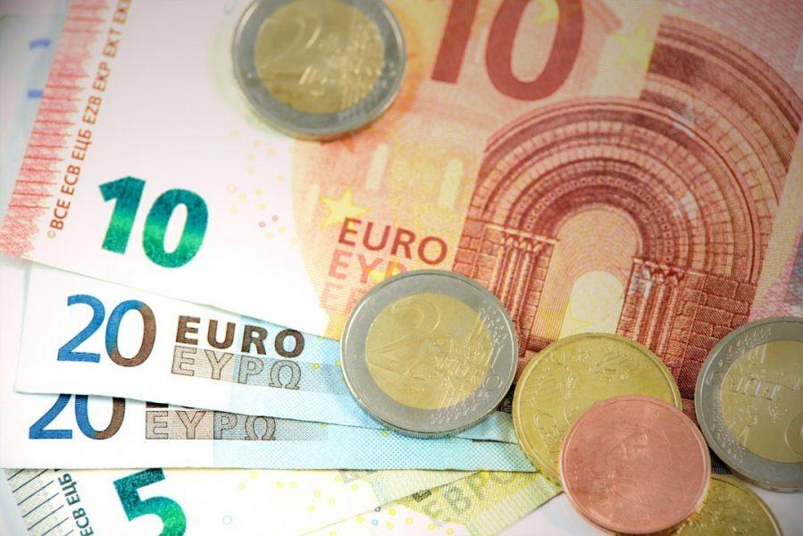 Die in einigen Städten vorgeschlagenen Erhöhungen der Grundsteuer bedeuten für Bürgerinnen und Bürger mitunter deutlich Mehrbelastungen. Foto: pixabay