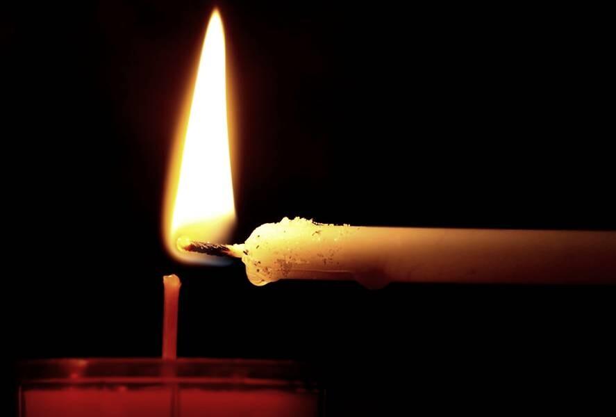 Vorstand und Vereinsmitgliedern trauern um Theo Pick. Foto: pixabay