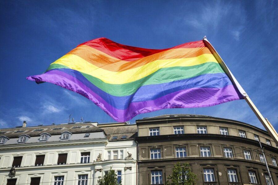Weltweit wird am 17. Mai der International Tag gegen Homophobie und Transphobie begangen. Foto: pixabay