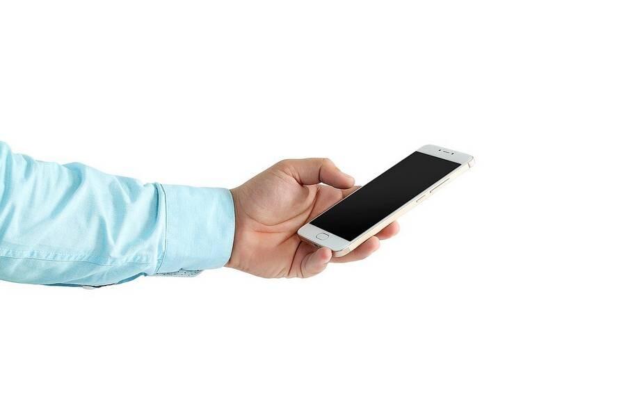 Zahlungen sollen auch per Paypal (auch verfügbar als Smartphone-App) getätigt werden können. Foto: pixabay
